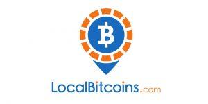 Local bitcoins Photo