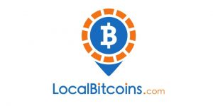 Local bitcoins Photo