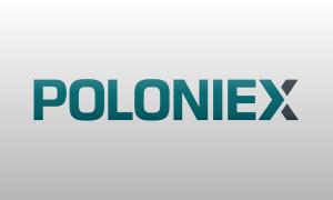 Poloniex Photo