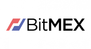 bitmex photo