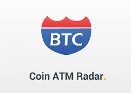 coin atm radar photo