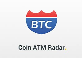 coin atm radar photo