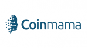 coinmama photo