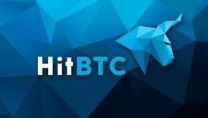 hitbtc photo