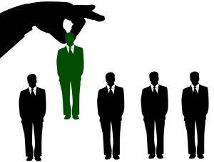 Blockchain Job Boards
