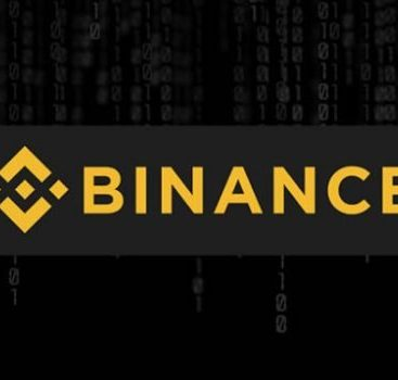 Binance-Photo-680x350