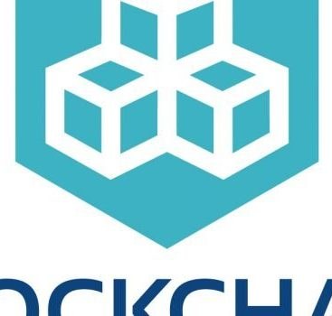 BlockchainAcademy1-01-e1528845448673-680x350 (1)