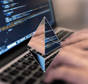 Complete-user-guide-to-mining-Ethereum-2-680x350