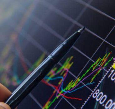 best-stocks-for-trading-1-680x350