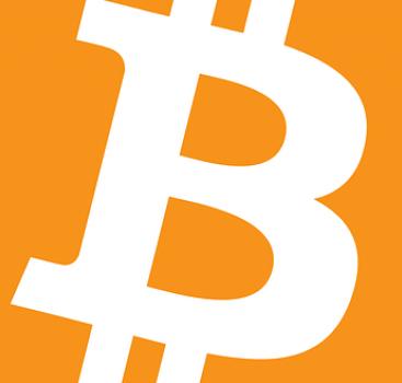 bitcoin-910307_640-680x350
