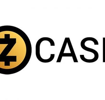 zcash-logo-zec-coin-680x350